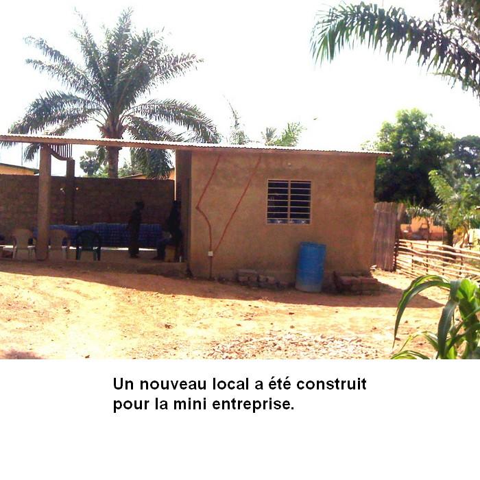 1-nouveau-local-minientreprise-width700-com