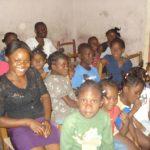 2-enfants-02718-700