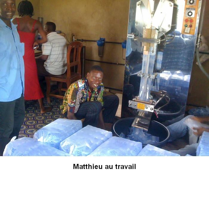 4-matthieu-travail-width700-com