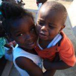 8-enfants-0642-700