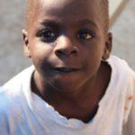 9a-enfants-0639-700