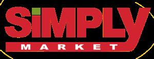 simply_market_logo_darker_version