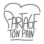 cropped-partage-logo.png